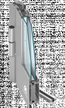 MB-59S HI
