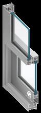 MB-SLIDER WINDOW